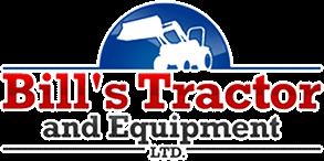 Bills tractor equipment new used tractor mower and utv bills tractor equipment proudly serves san antonio tx and our neighbors in san antonio fandeluxe Choice Image